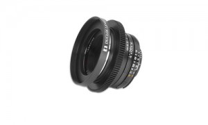ZF.2_50mm